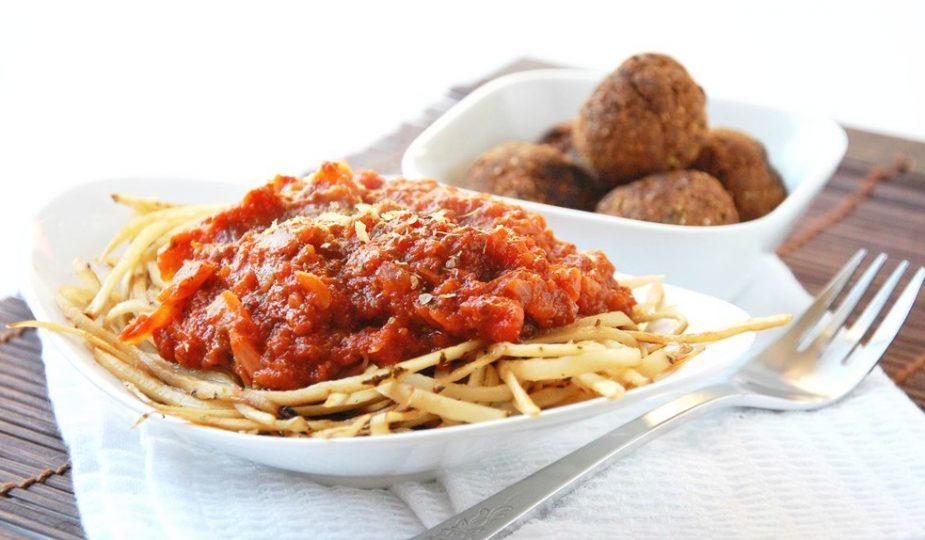 les bienfaits des graines de chia en sauce