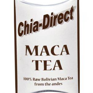 the du maca