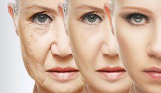 chia et anti-age